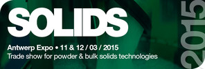 http://www.easyfairs.com/nl/events_216/solids-antwerp2015_44759/solids-antwerp-2015_44760/exposanten-producten_44806/exposantenlijst_44809/stand/437198/