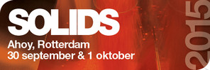 http://www.easyfairs.com/nl/events_216/solids-pumps-valves-2015_52697/welkomstpagina_52701/deelnemers-producten_52751/deelnemerslijst_52758/stand/469892/