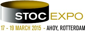 http://www.easyfairs.com/events_216/stocexpo-rotterdam-205_44989/stocexpo-rotterdam-2015_45363/exhibitors-products_45416/exhibitor-catalogue_45424/stand/498731/