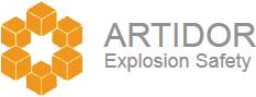 http://www.atex-ex.eu/blog/2015/pdf/ATHEX%20Industrial%20Suppliers%20-%20Artidor%20-%20AR-077-211.pdf