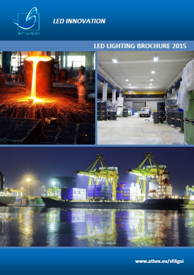 http://www.atex-ex.eu/blog/2015/pdf/athex_sfiligoi_led-lighting-brochure-2015.pdf