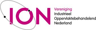 http://vereniging-ion.nl/technion-dag