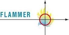 Flammer GmbH